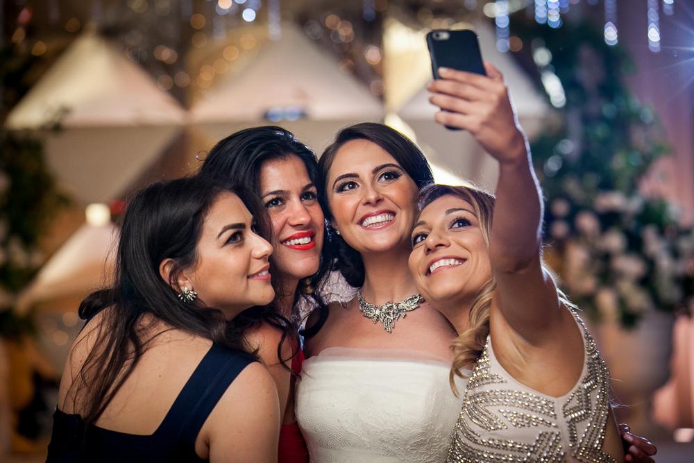 snapchat custom stories wedding bachelorette party miranda kerr evan speigel