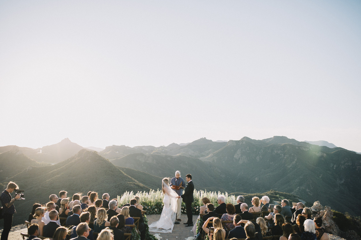 small details that your wedding guests will love