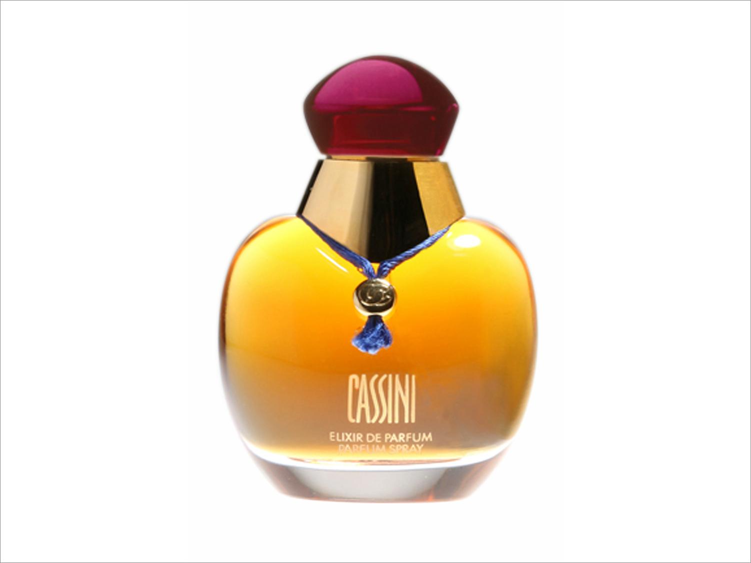 Oleg Cassini fragrance wedding perfume ideas summer beauty