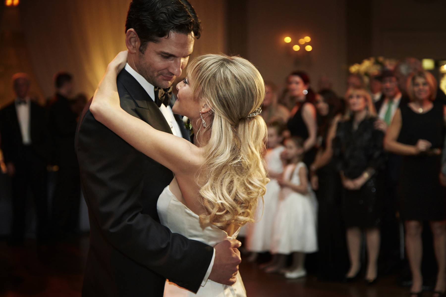 First Dance Songs From The 1960s Wedding 60s