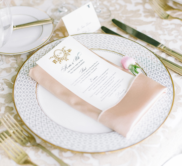 wedding food catering mistakes to avoid, wedding guest dietary restrictions