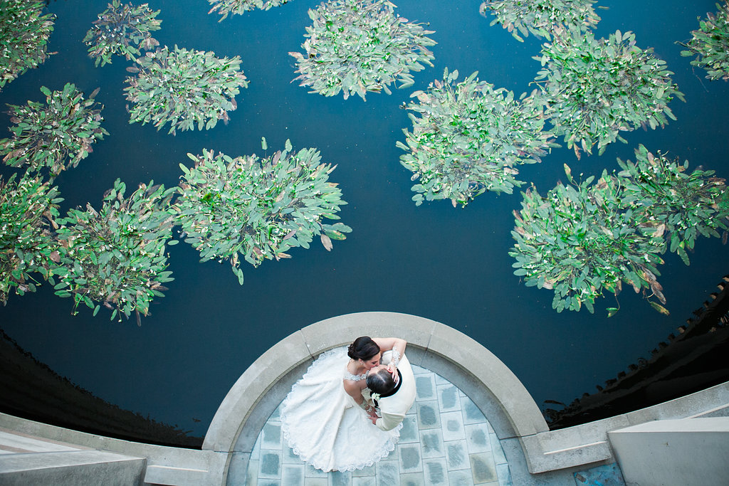 why you should definitely have a wedding video