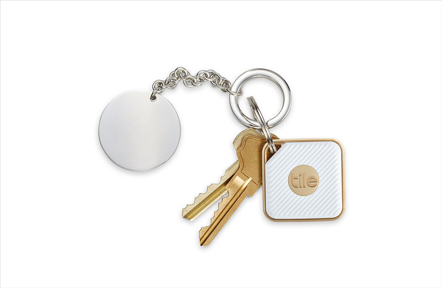 Tile key finder gift guide holiday presents