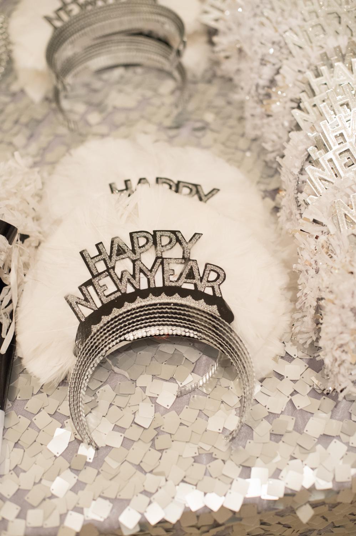 Wedding Ideas: Pros & Cons of New Year\'s Eve Weddings - Inside Weddings