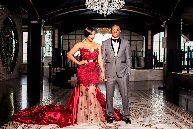 Kacey Angulo and Tony Sipp Houston Astros baseball player wedding engagement photo shoot session