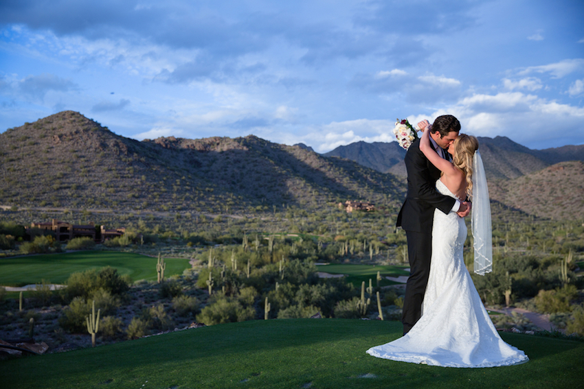 brock osweiler wedding, brock osweiler and erin costales
