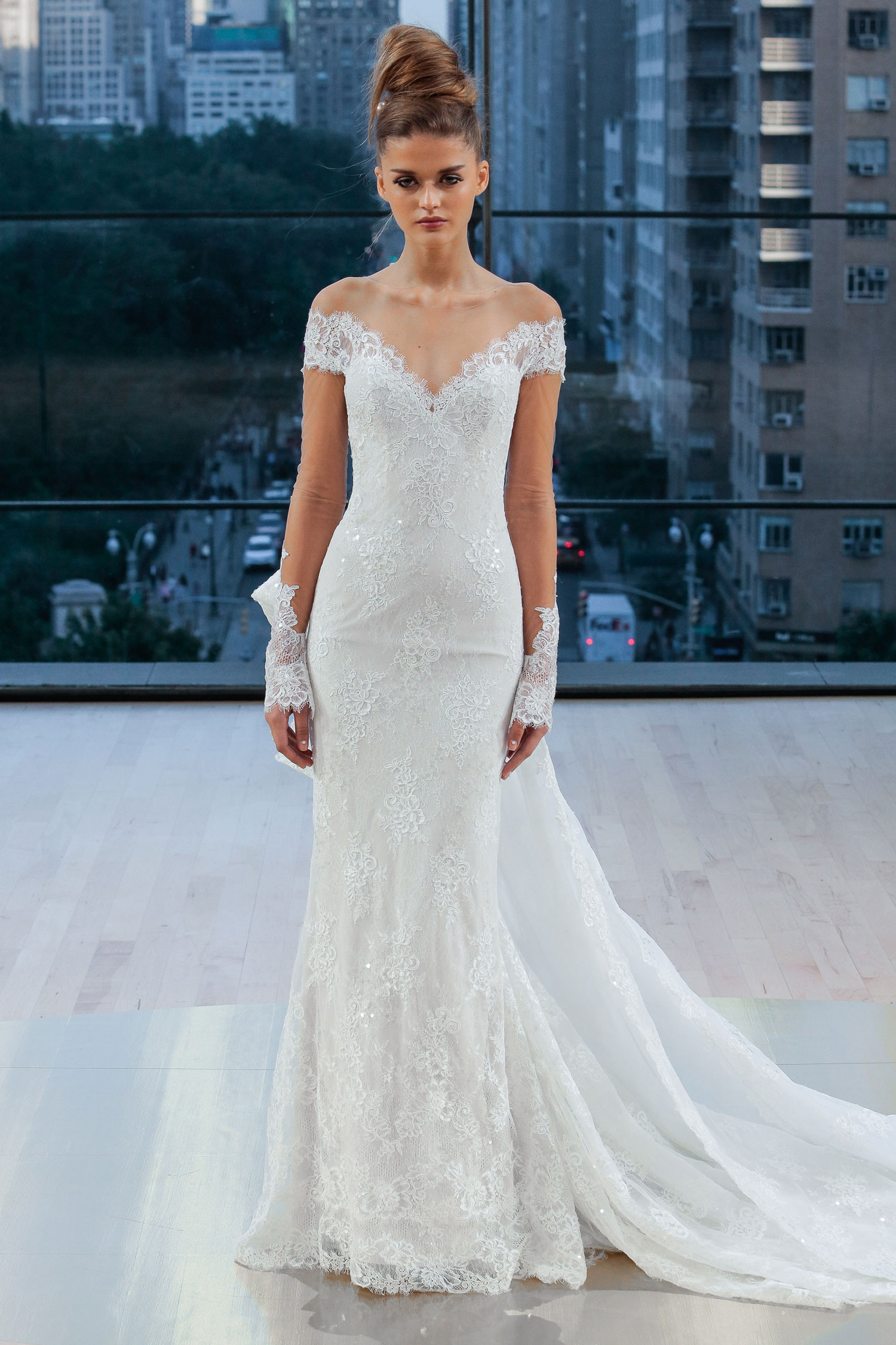 Fifty Shades of Grey Wedding Dresses – Fashion dresses