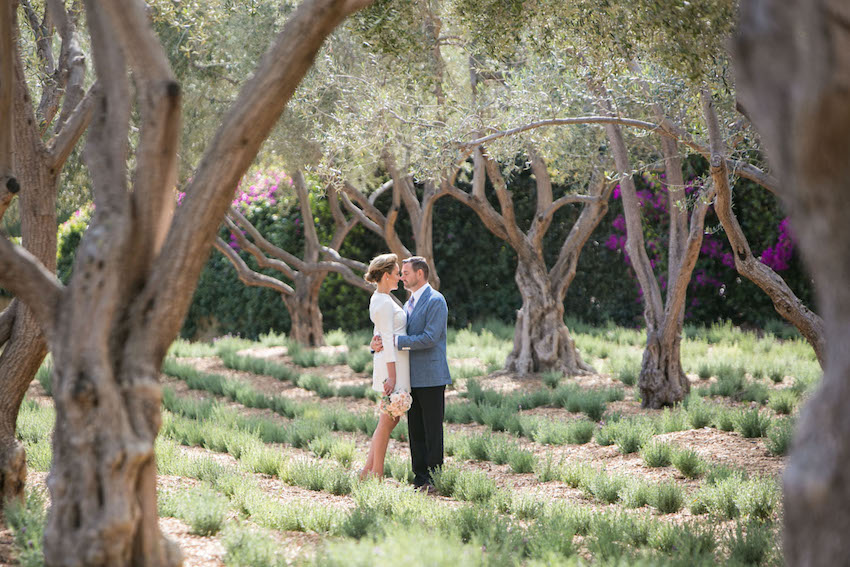 what to do if you elope, elopement planning tips