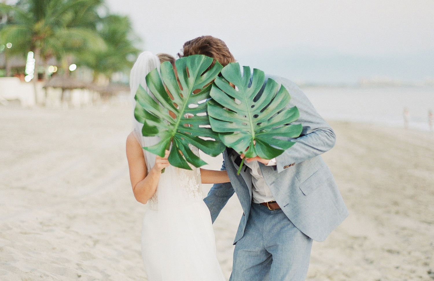 how to stay healthy on your honeymoon