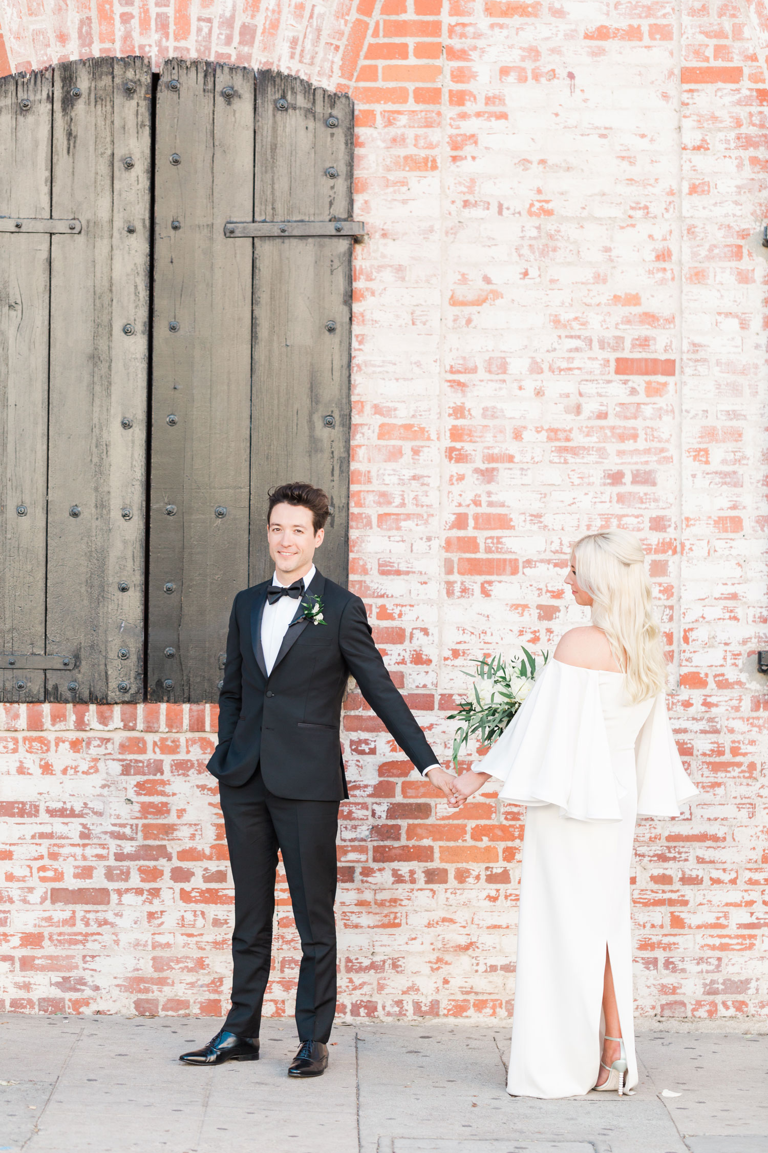 Tax Day Is Coming Up Discover These Wedding Tax Write Offs Inside