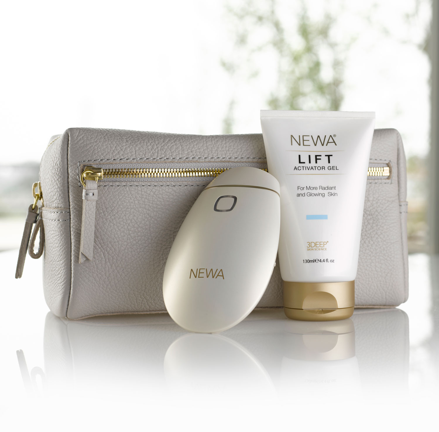 NEWA skin rejuvenating system mother's day gift ideas