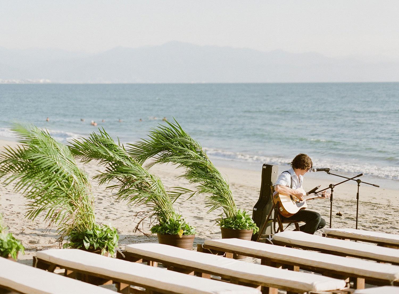 song ideas for summer weddings, music for summer weddings