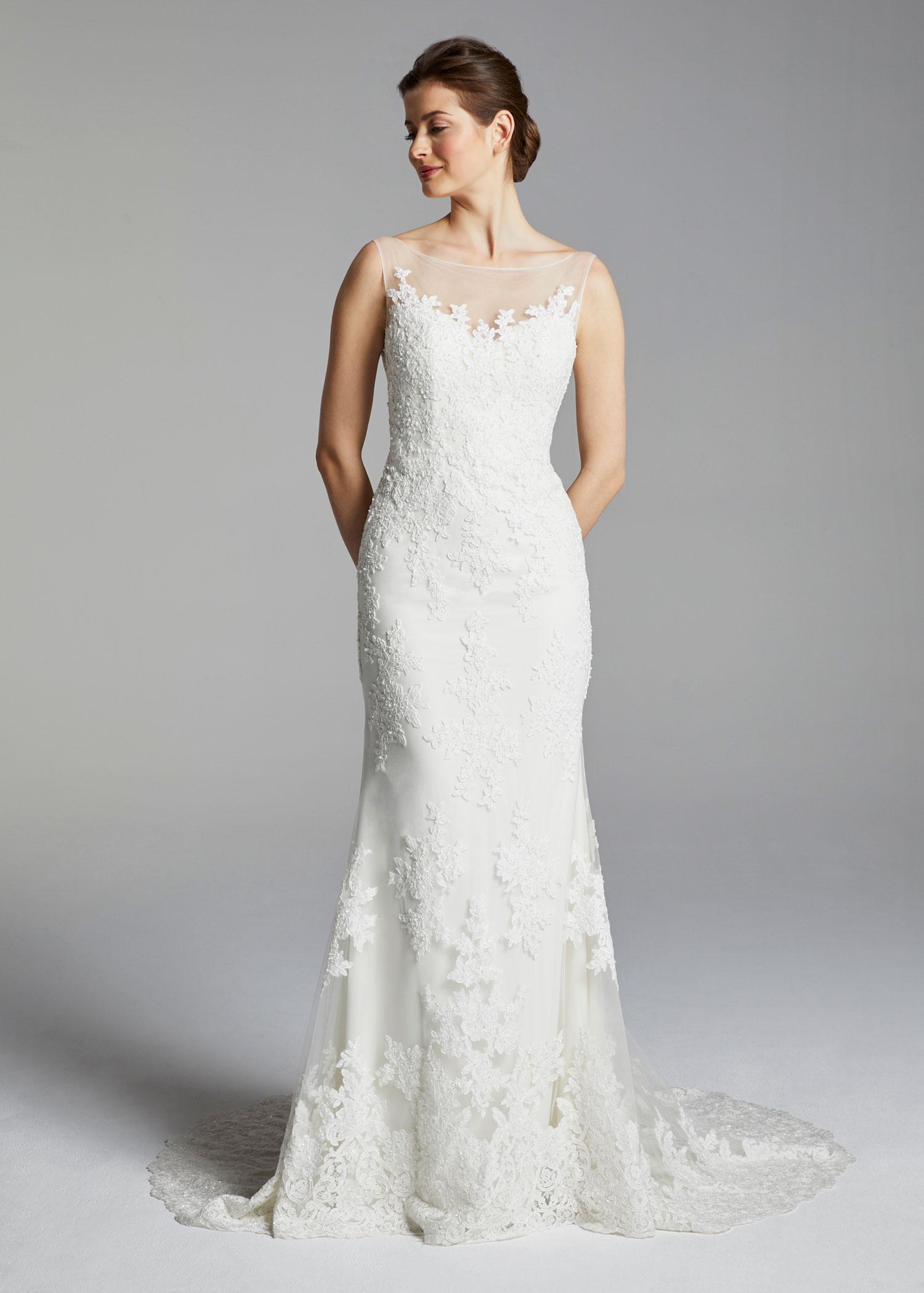 Meghan Markle Wedding Dress Designer.Be Inspired By Design Elements From Meghan Markle Wedding Dress