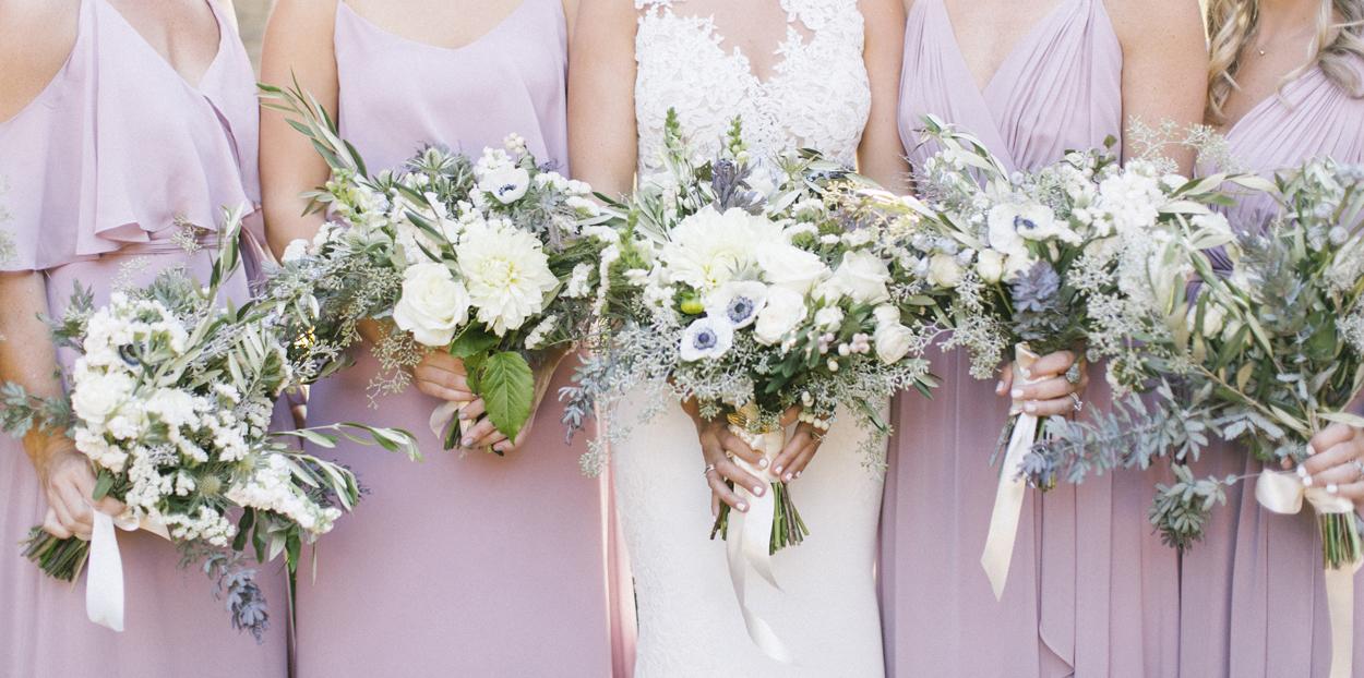 we tv bridezilla survey, where are bridezillas, what makes a bride a bridezilla