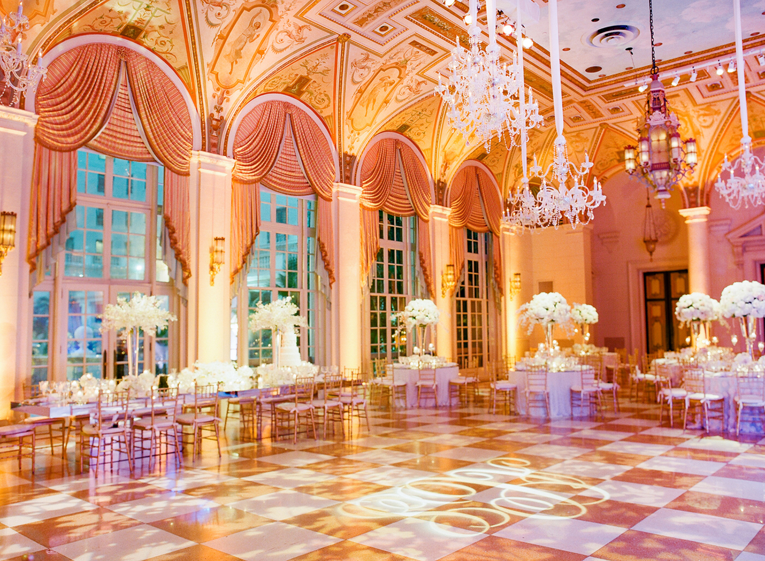 Wedding Venue Ideas Real Wedding Inspiration For Popular Venues