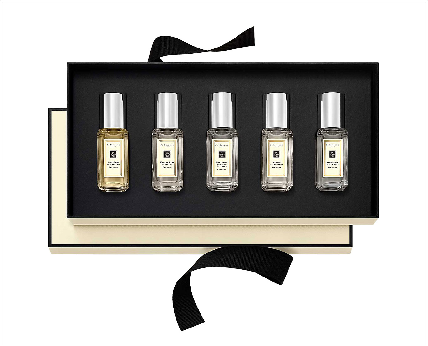 engagement gift idea engaged friend jo malone perfume fragrance set cologne collection