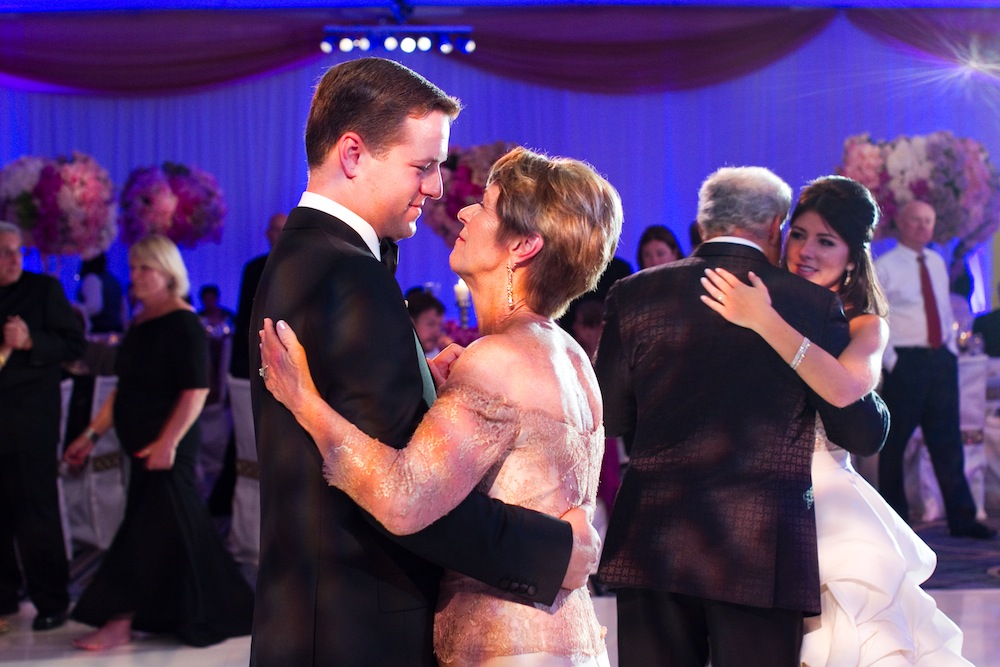 Mother Son Wedding Dance.11 Upbeat Songs For The Mother Son Dance Inside Weddings