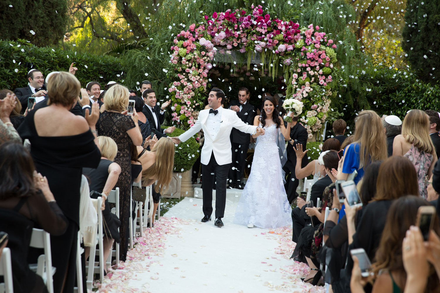 the beatles music to use in your wedding, beatles song walk down the aisle, beatles recessional, beatles first dance