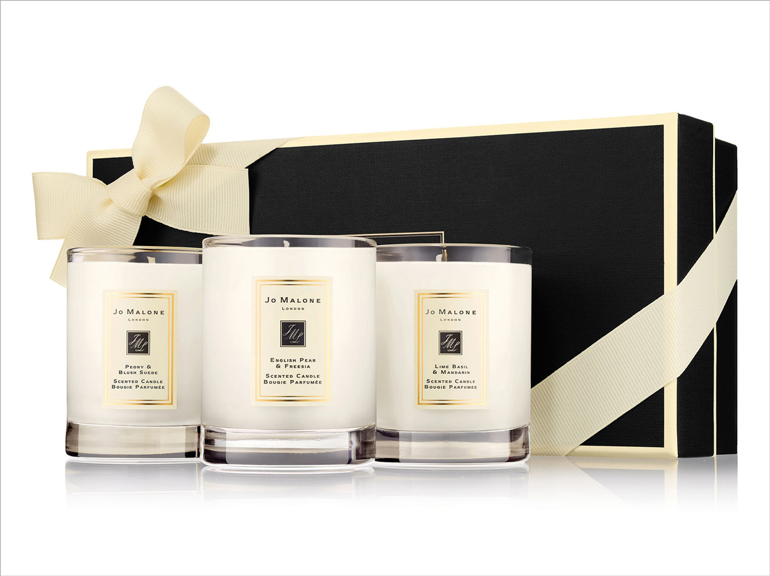 nordstrom anniversary sale travel candle collection jo malone london