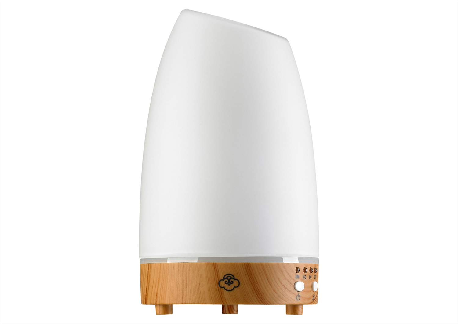 Nordstrom anniversary sale ultrasonic cool mist aromatherapy diffuser by serene house essential oils
