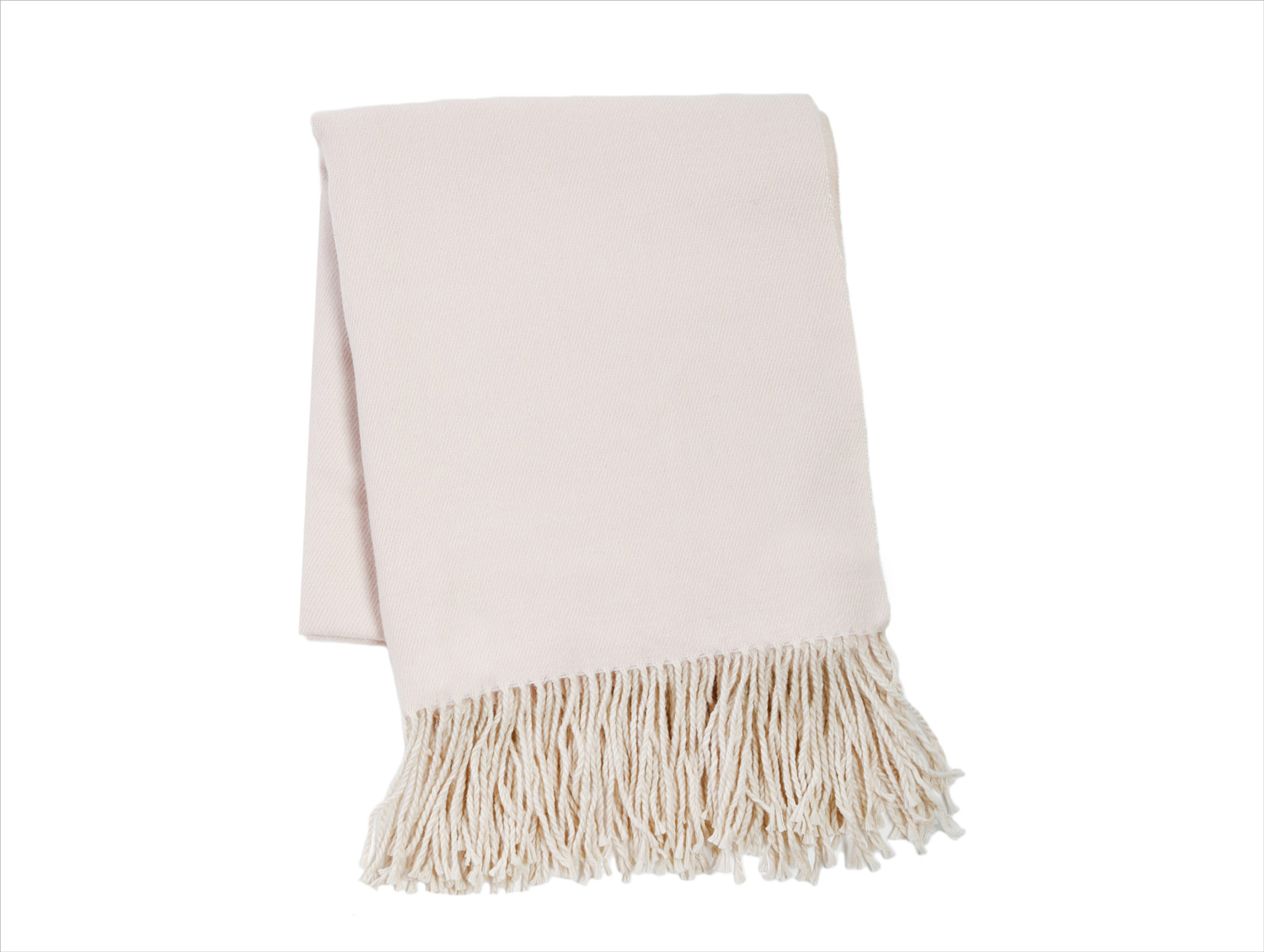 Nordstrom anniversary sale morgan throw by pom pom at home blush blanket