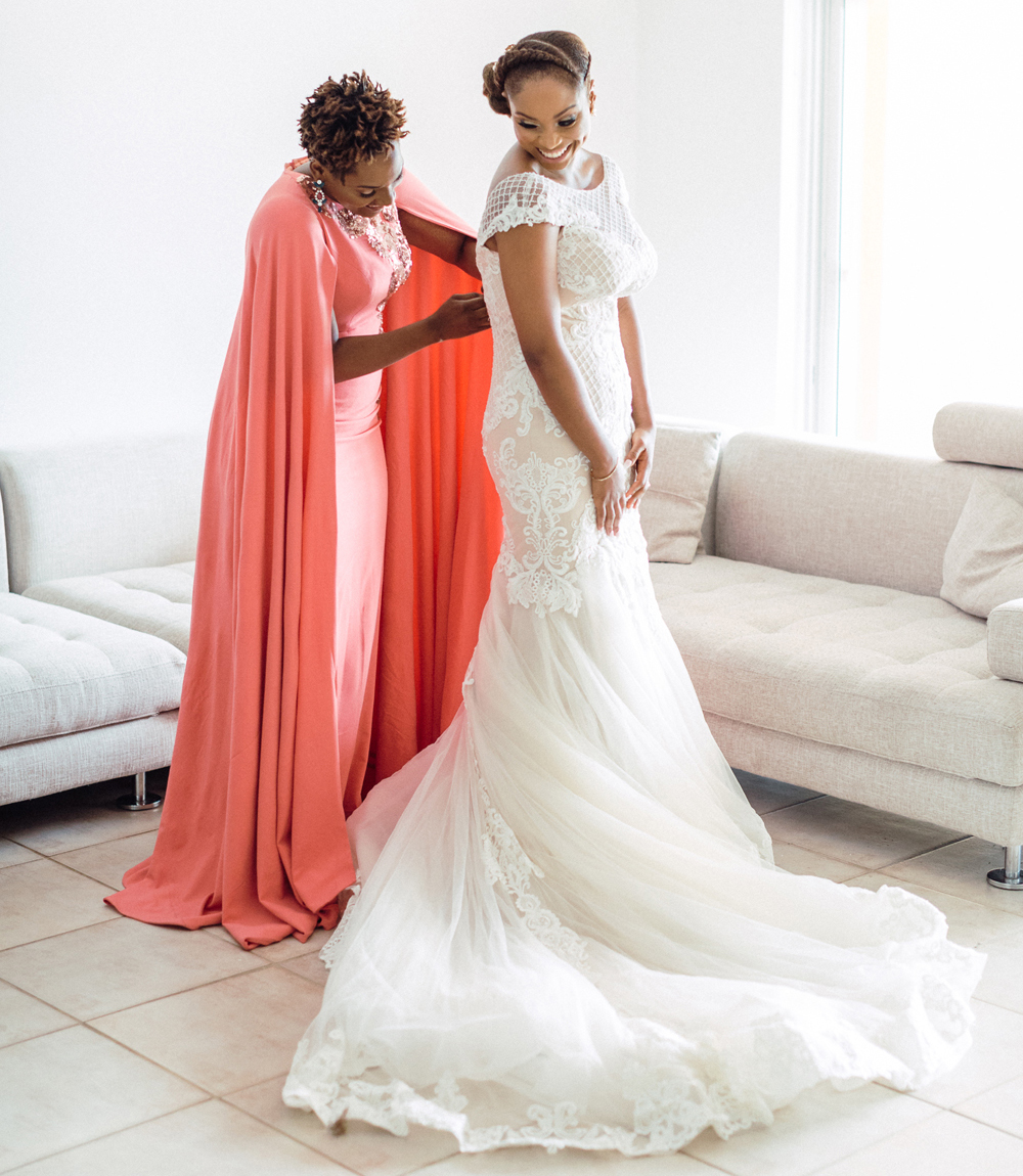 wedding dress shopping tips, how to shop for a wedding dress