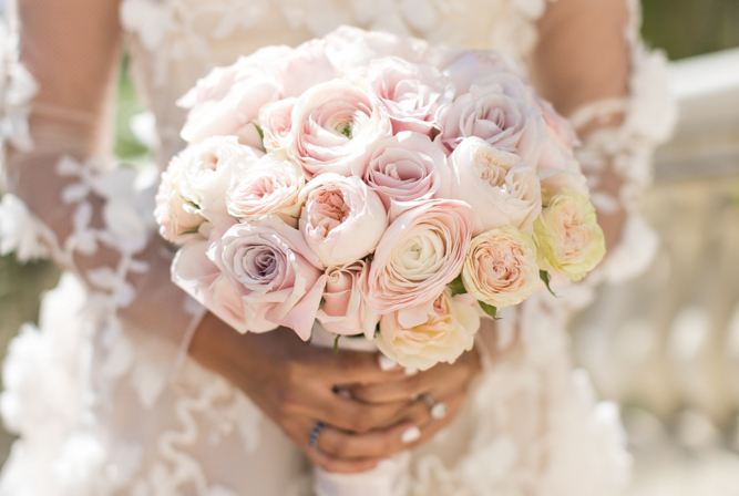 unique songs for the bouquet toss, fun ideas for bouquet toss songs