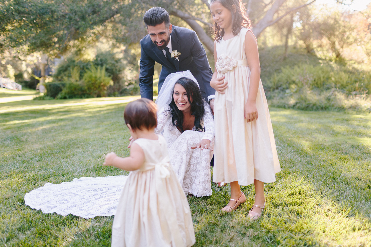 making it finale, etsy wedding planning, lace wedding dress