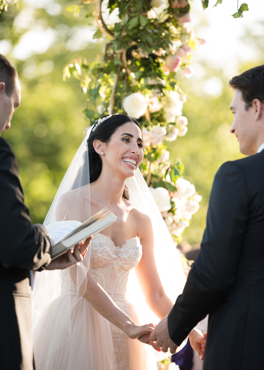 best vows from tv shows, wedding vows for cory and topanga boy meets world, turk and carla scrubs, leslie and ben parks & rec, 90210, fraiser