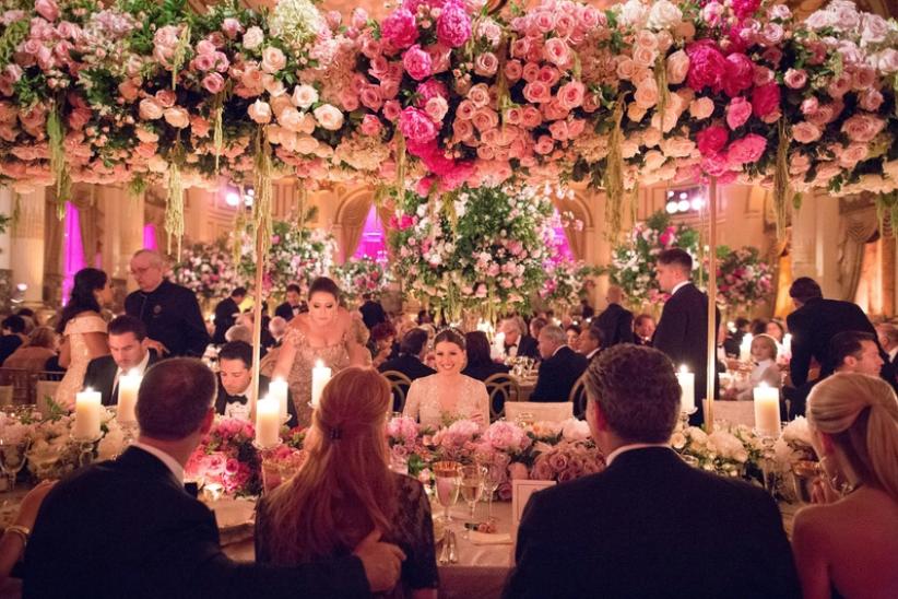 wedding guest etiquette faq, etiquette tips for wedding guests