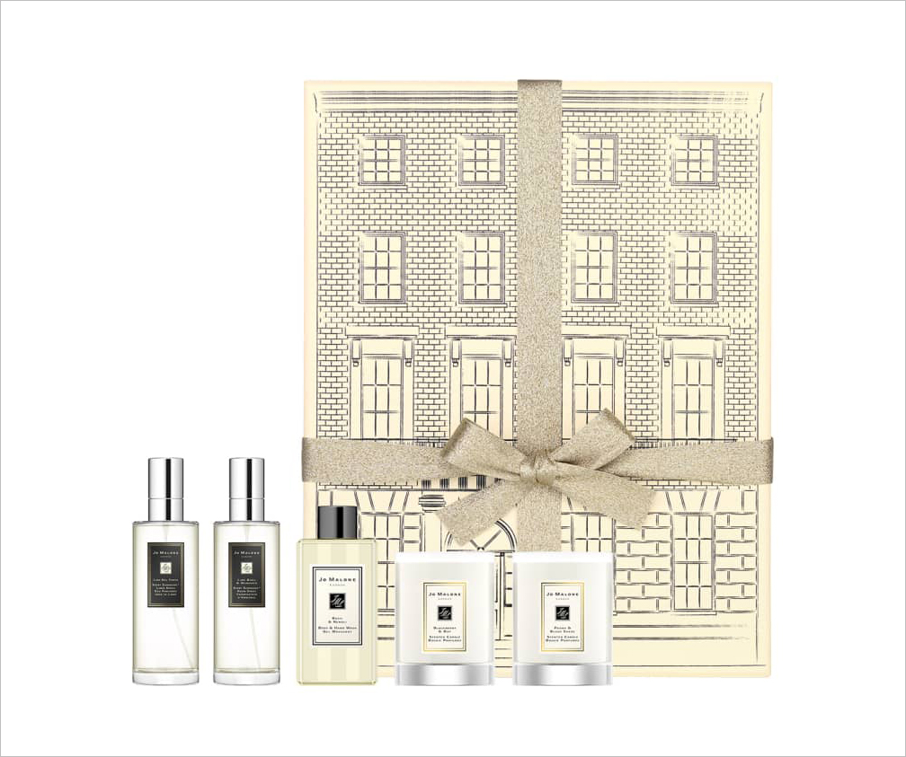 house of jo malone gift set holiday gift ideas