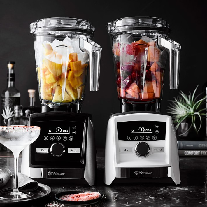 Vitamix blender wedding holiday gift ideas