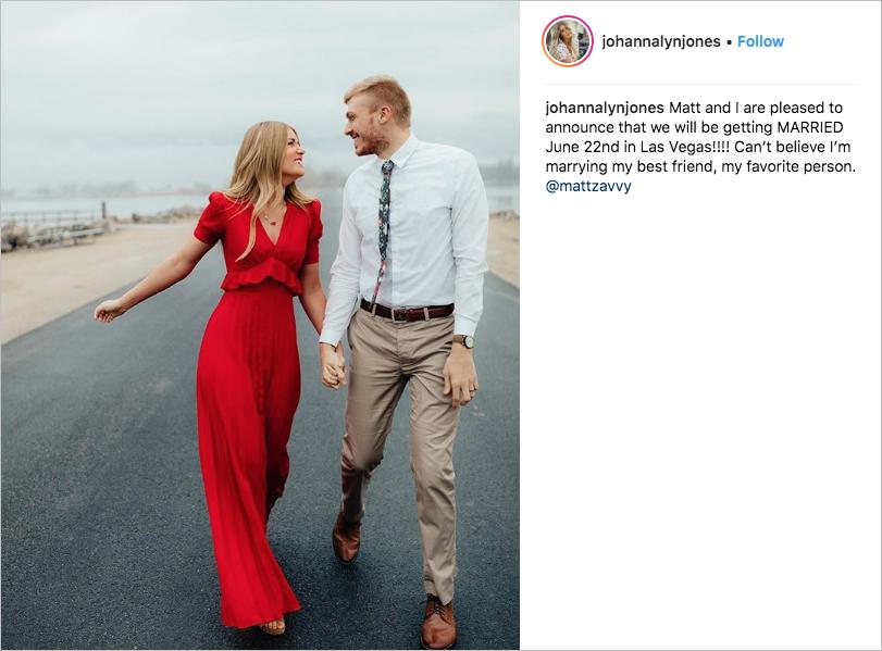johanna jones american idol proposal katy perry reaction