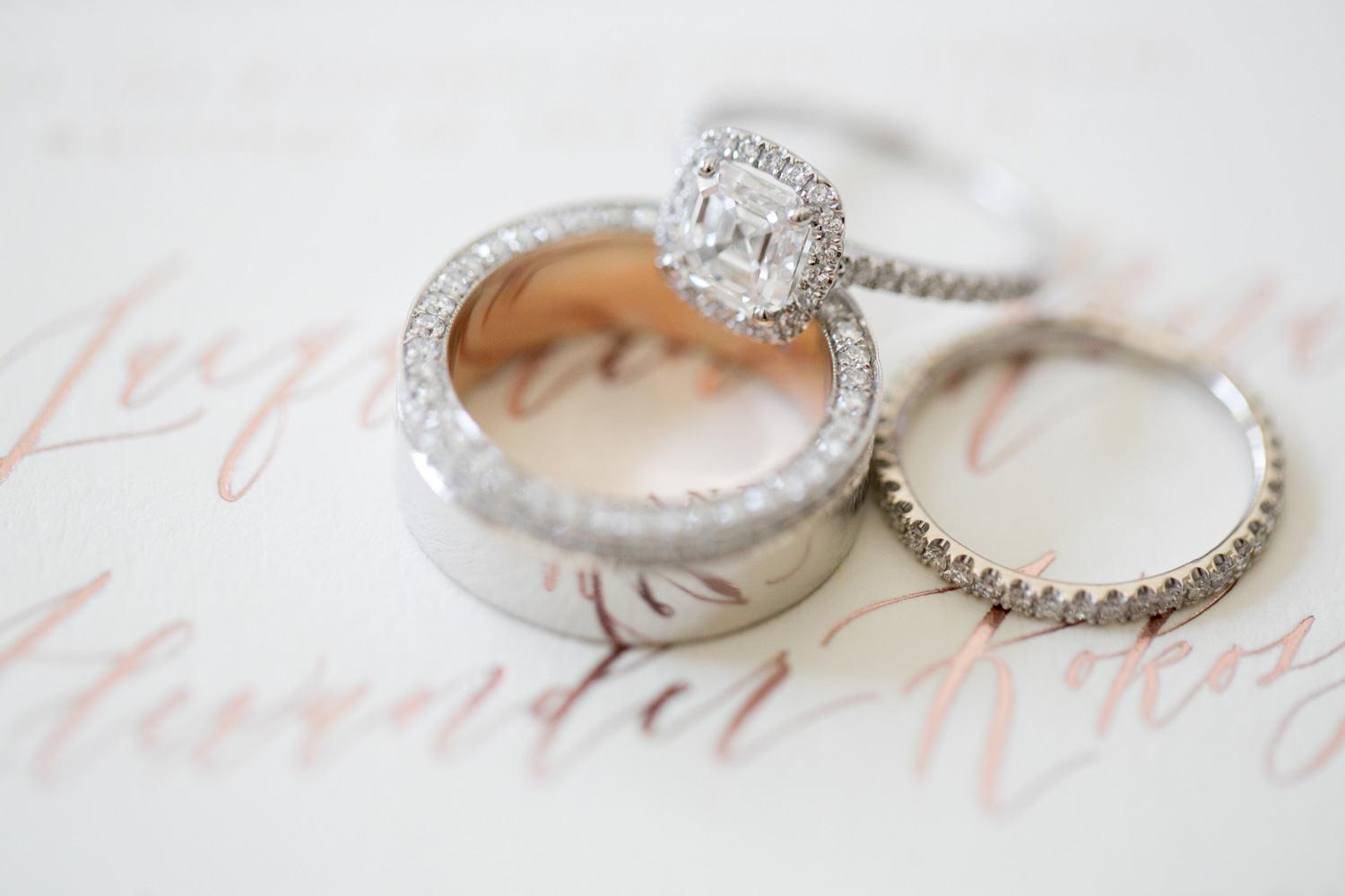 how to decide who should propose in your relationship