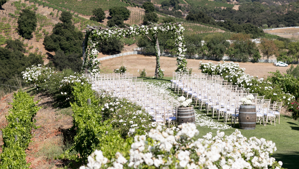 how to plan an interfaith wedding, tips for an interfaith ceremony