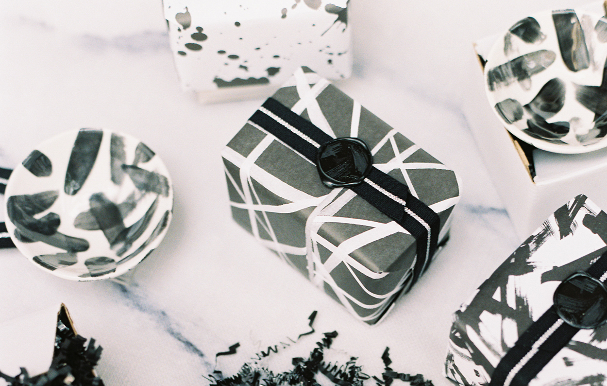 wedding favors your guests will leave behind, wedding favors your guests hate