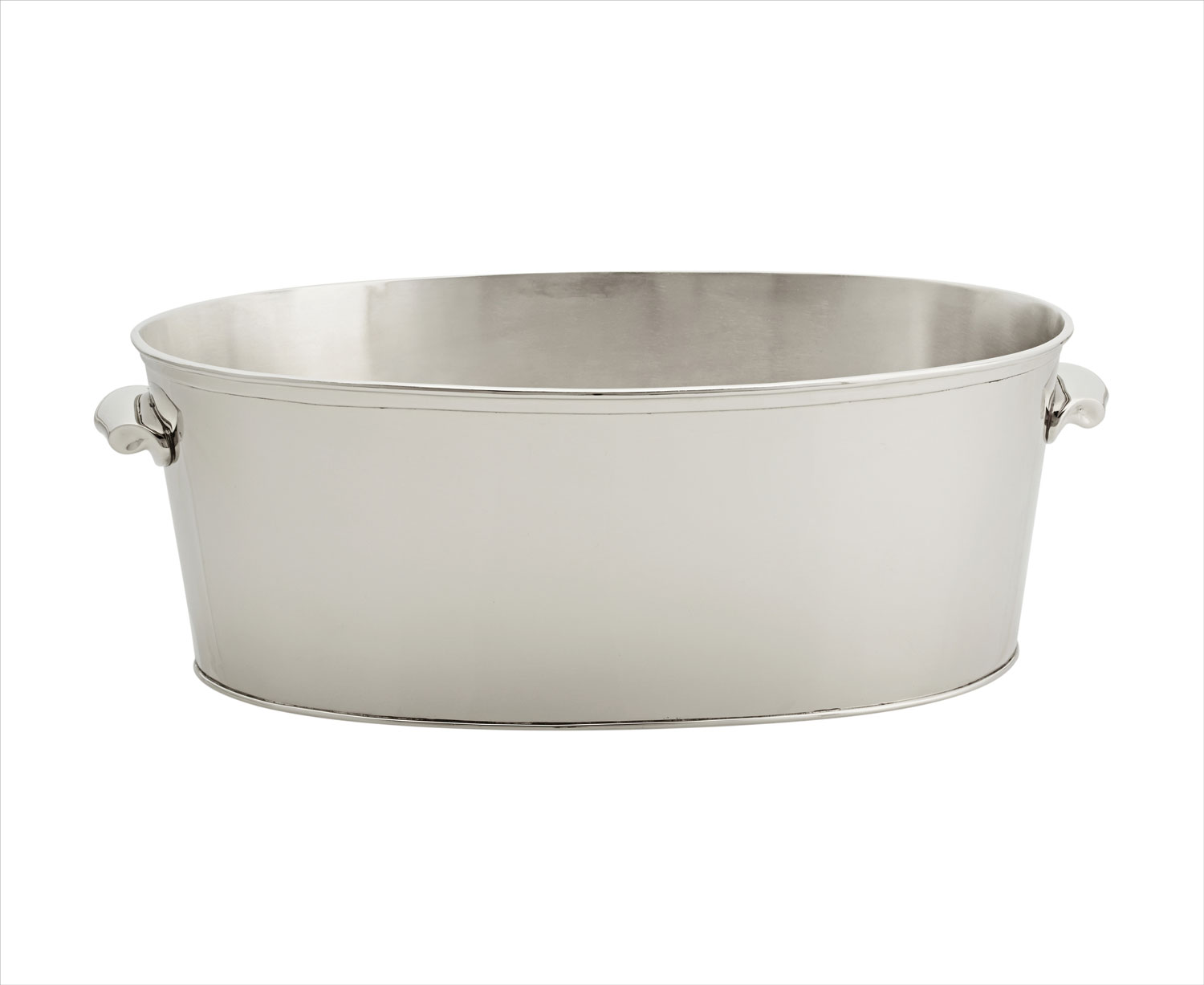 wedding registry product ideas harrison party bucket from pottery barn