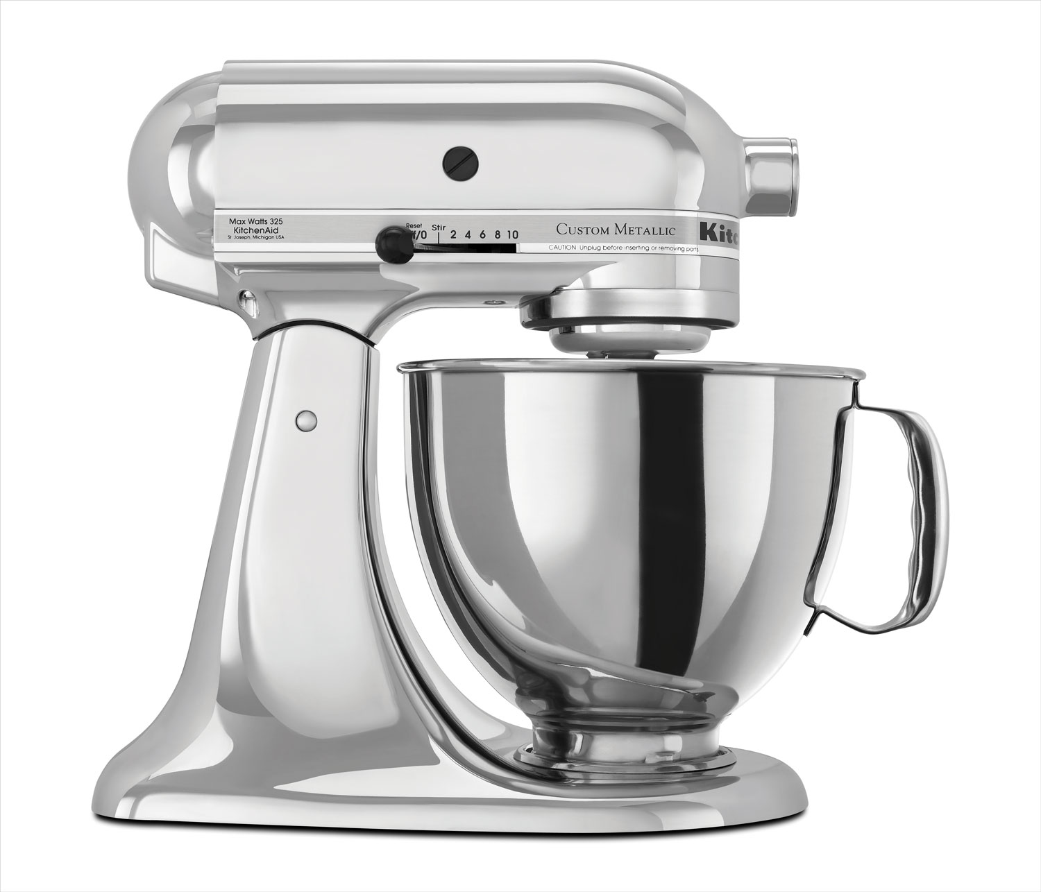 wedding registry product ideas kitchenaid artisan stand mixer williams sonoma