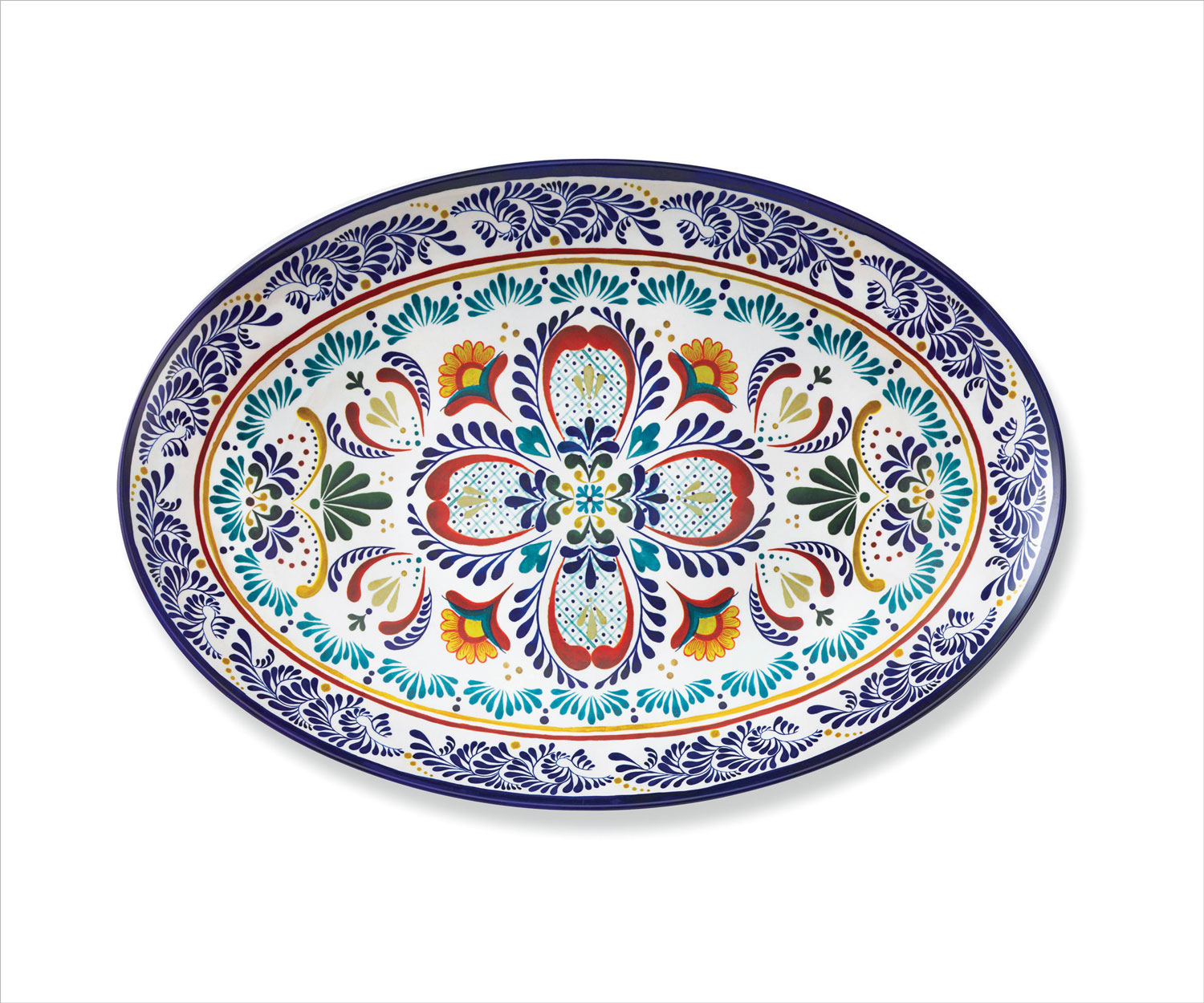 wedding registry product ideas veracruz melamine outdoor platter williams sonoma