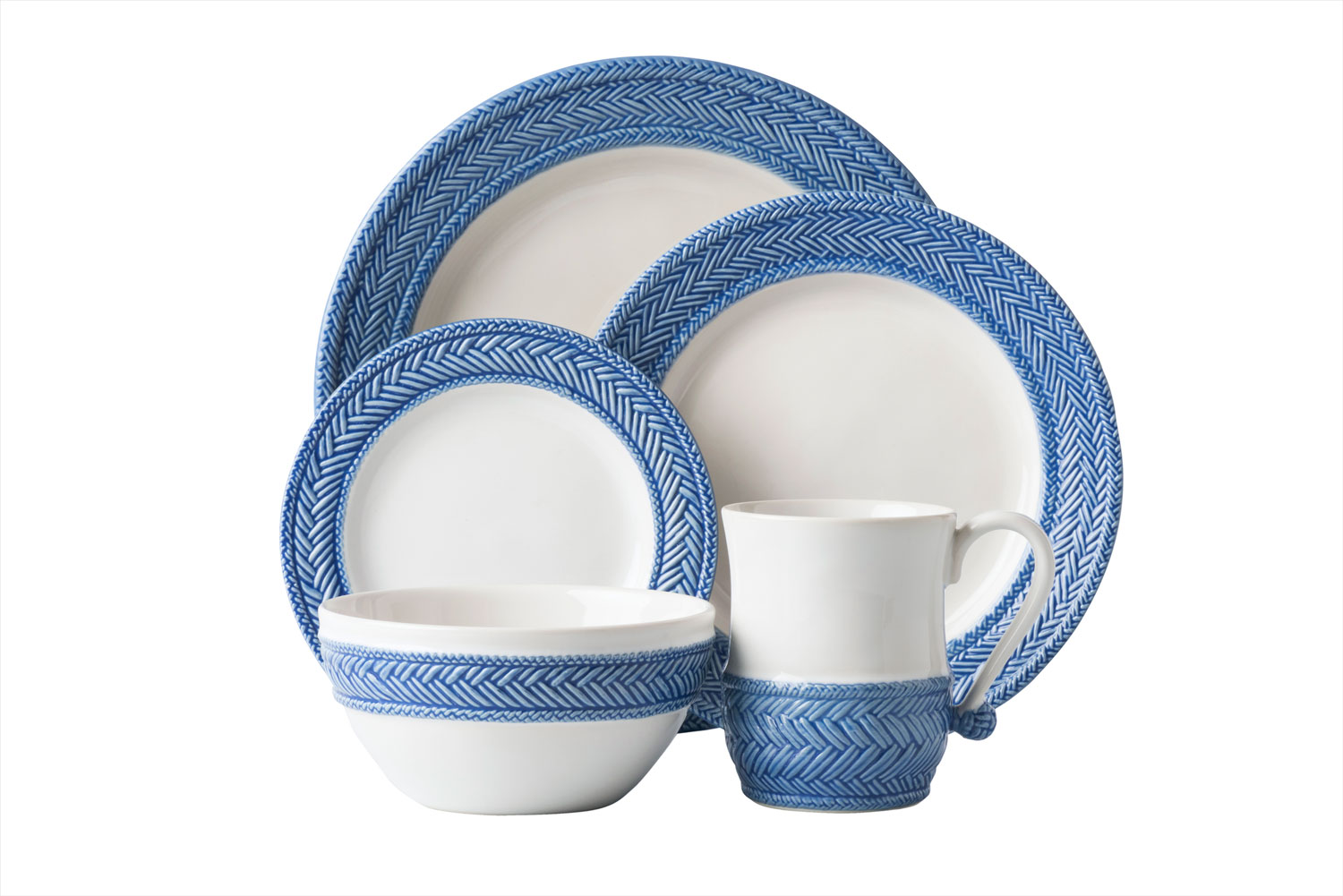 wedding registry product ideas juliska le panier collection dinnerware from gearys