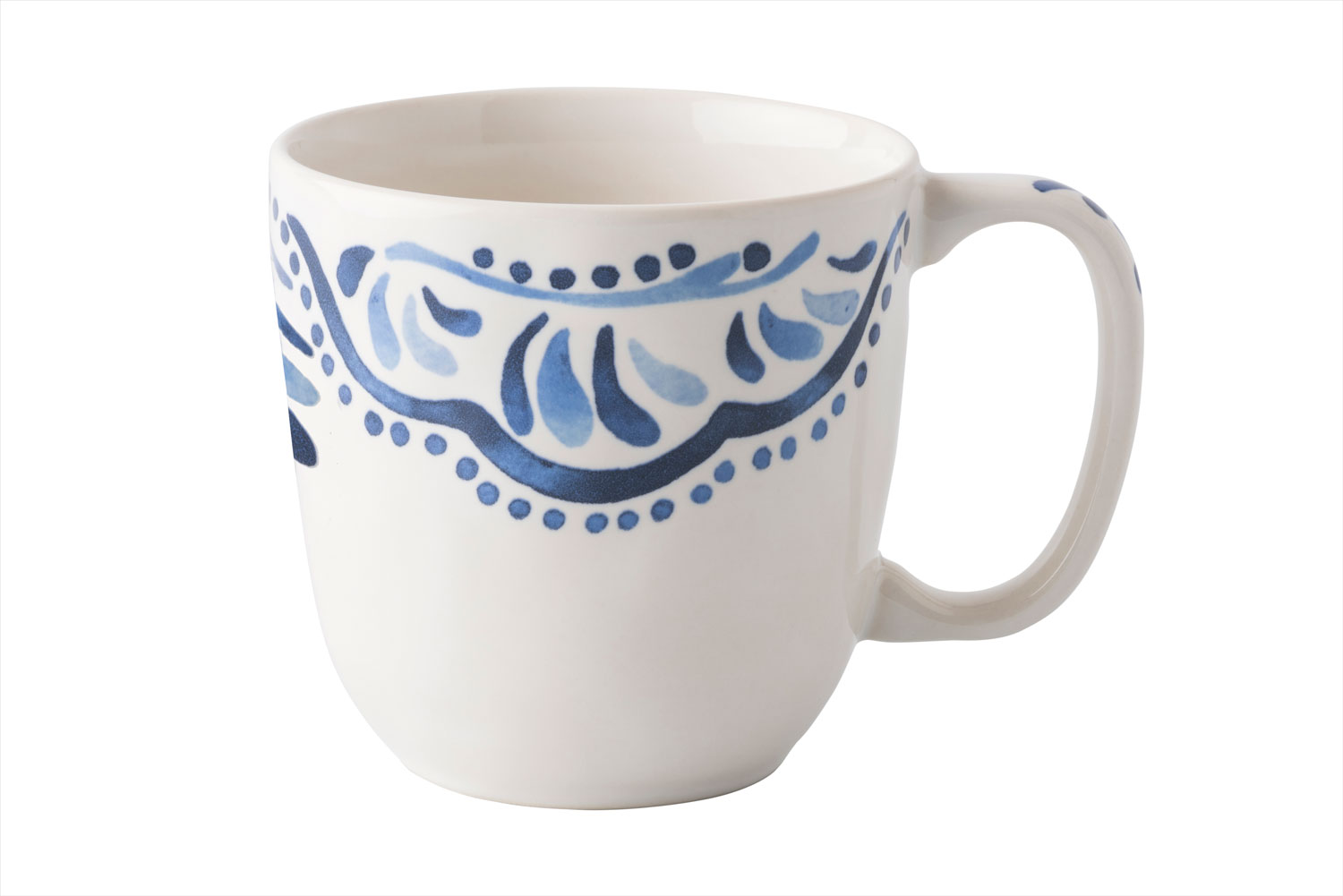 wedding registry product ideas juliska iberian journey wanderlust tea cup gearys