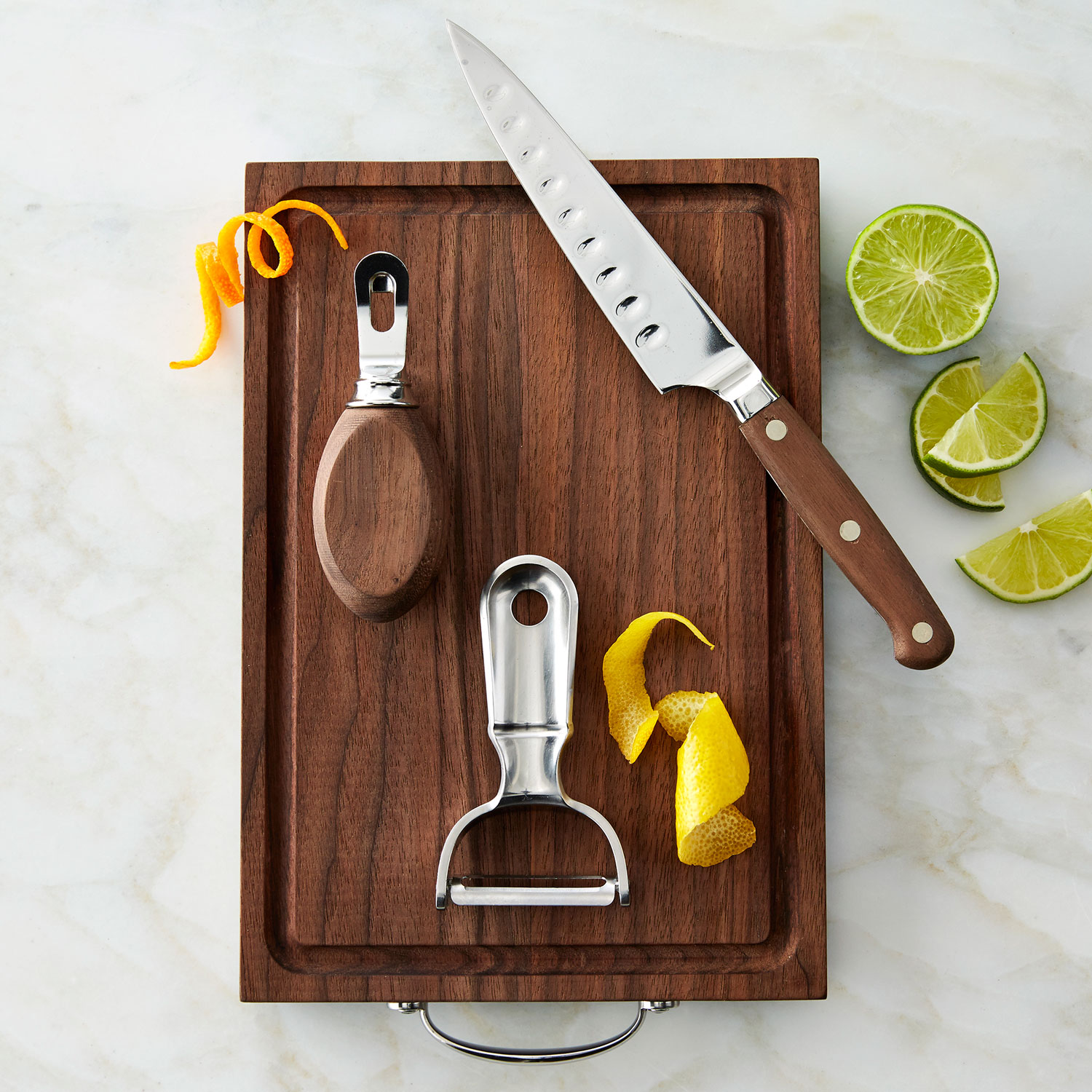 wedding registry product ideas crafthouse by fortessa bar tool set williams sonoma