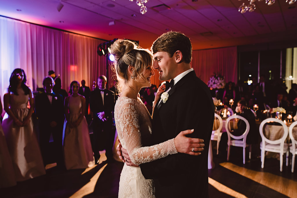 first dance songs from the 1970s, wedding songs from the 70s
