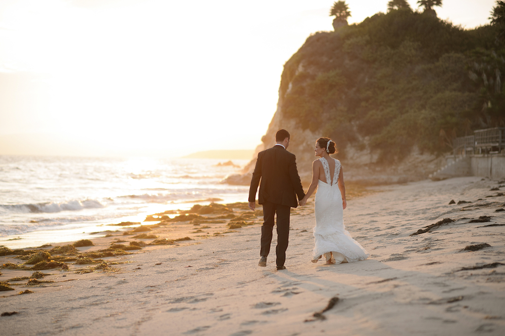 when to take time off of work while planning your wedding
