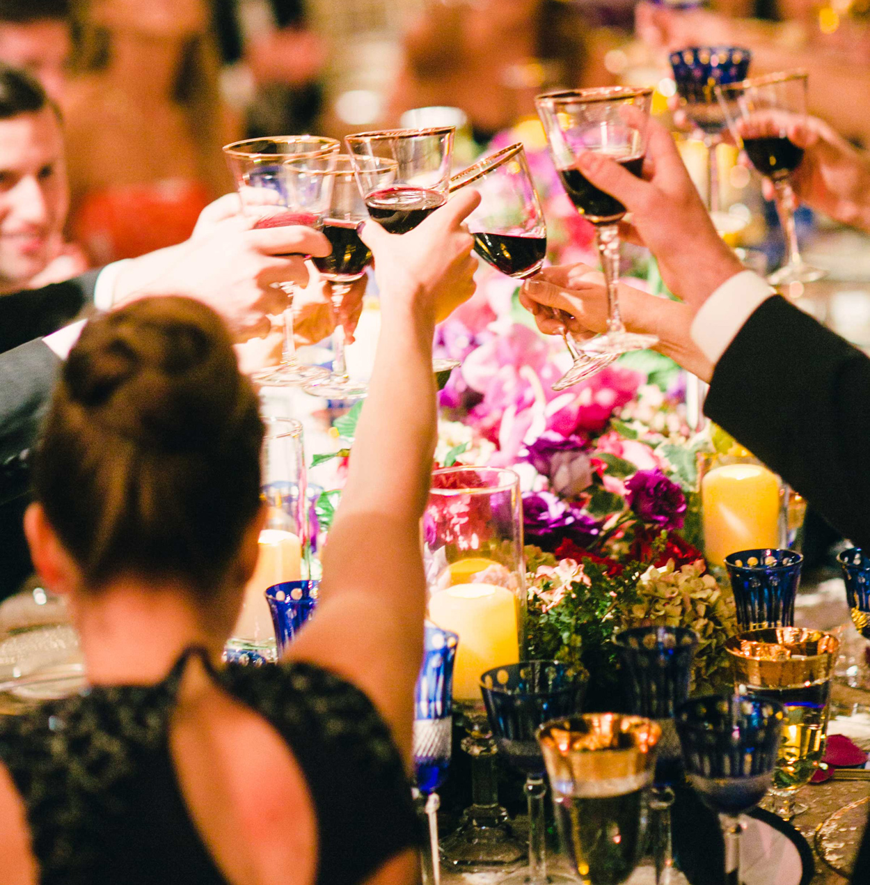 how to make your wedding guests comfortable, make sure your wedding guests are comfortable