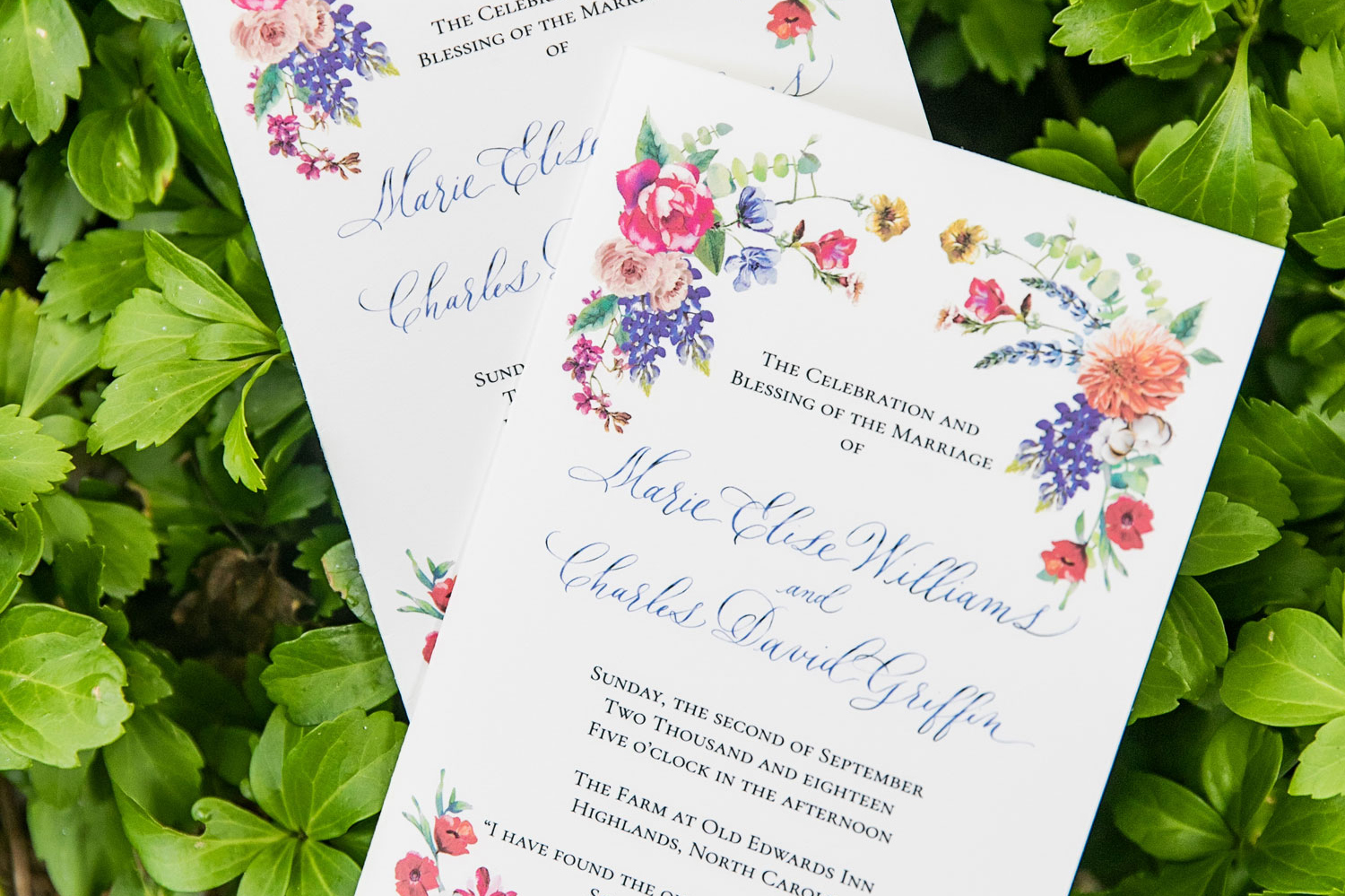 how to keep your wedding guest list small, how to have an intimate wedding