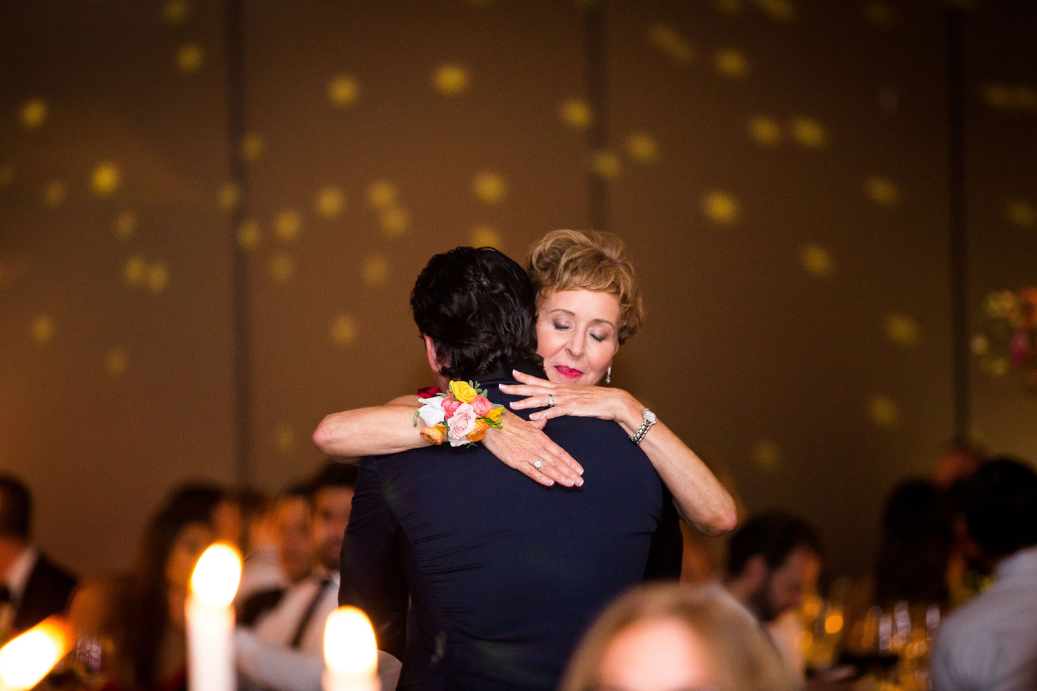 upbeat songs for the mother-son dance