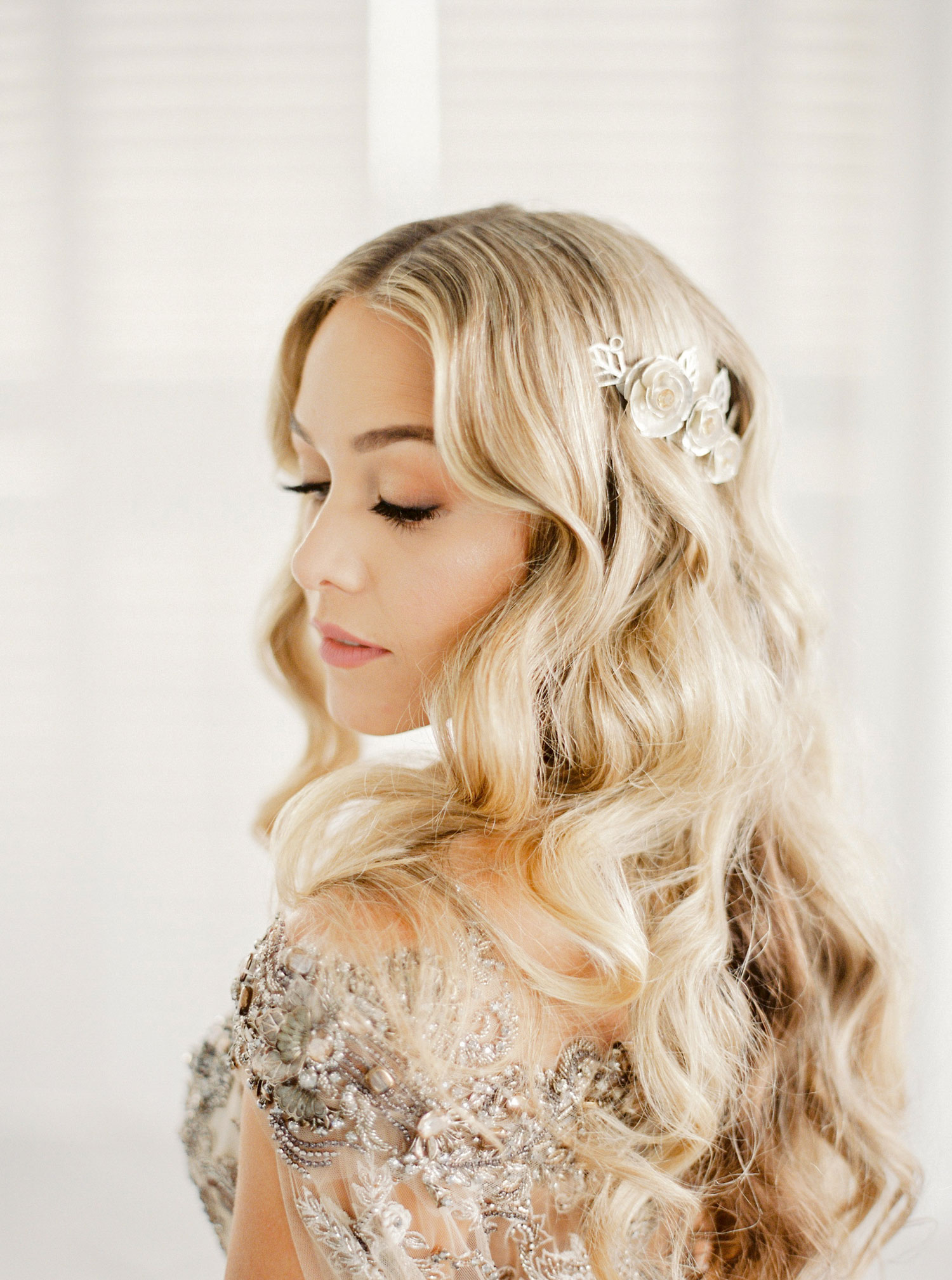 mariana vicente wedding day beauty tips to ensure your big day is perfect
