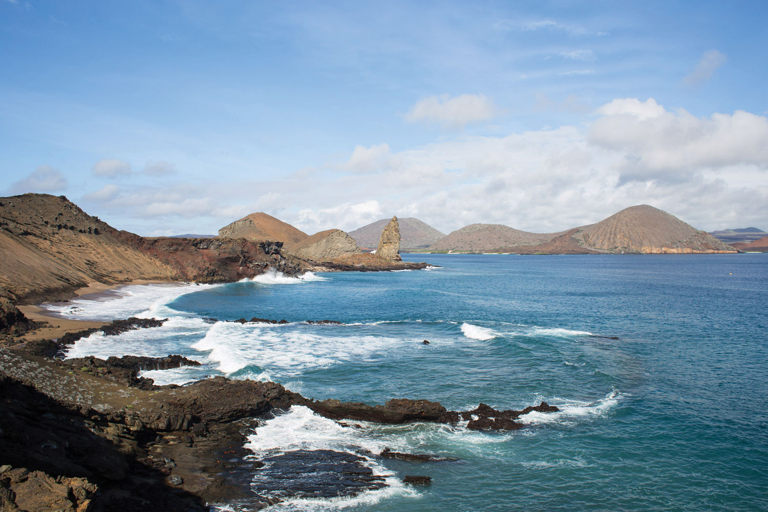honeymoon ideas luxury cruise in the galapagos islands travel tips reviews and suggestions cruises