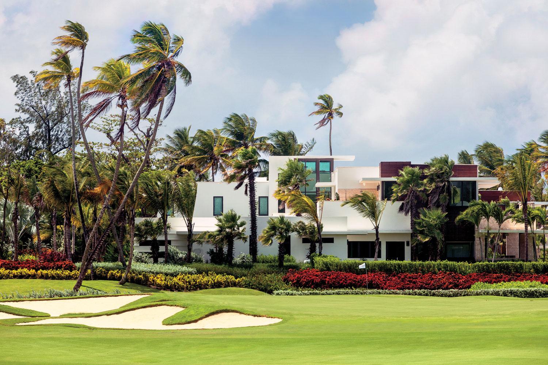 Puerto Rico destination wedding and honeymoon travel ideas dorado beach ritz carlton reserve golf